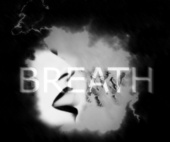 BREATH by An-D-Man333