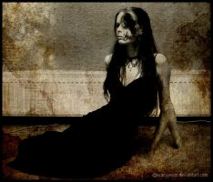 sideless by scaryjesus