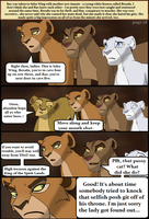 Mark of a Prisoner Page 28 by Kobbzz