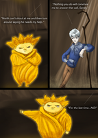 RotG: SHIFT (pg 20) by LivingAliveCreator