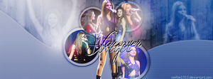 +Forget Forever. by Swiftie1310
