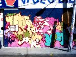 HSK 2007 Soup of bombs by GraffMX