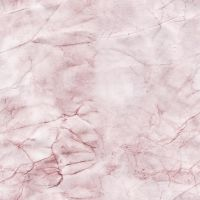 Seamless Paper Tile 3 by GoblinStock