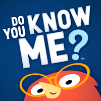 Do you know me-Le quiz by Wolfeffect