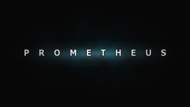 Prometheus Wallpaper by puffthemagicdragon92