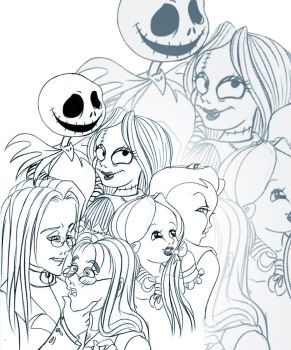 all thats all by selene-nightmare69