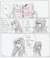 Labyrinth--The Picnic pg 14 by sadieB798