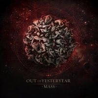 Out of Yesteryear - Mass by soulnex