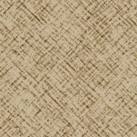 Cloth Texture 1 by amiens-stock
