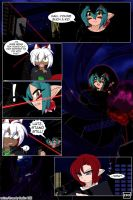 heartcore:. chp06 page 203 by tlwelker