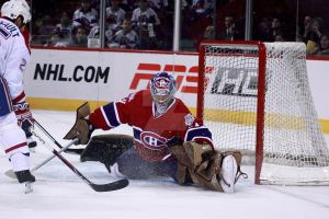 Montreal Canadiens 1 by BimmerGD