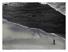 The One And Lonely by gilad