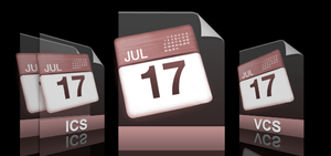 TransFile for iCal by GpByPass