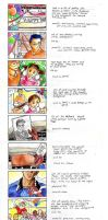 Storyboard:Gifted Child 01 by polidread