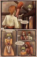 Hearts of Roese, Chapter One: Page 22 by thetickinghearts