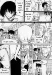 Shadow Chase Ch13 P18 by vampir-kid