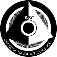 UNSC ONI seal by SasukeXIII