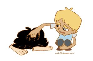Sherlock, you ok? by Quirkable