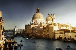 Italy High Res Stock-5 By AraGorN-Sama by AraGorN-Sama