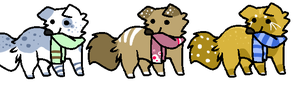 CanineAdopts2 by SquishyStars