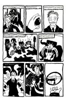 The Mirrors in the Hall pg. 5 by Fallen-Lunar-Shaman