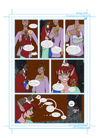 Game On! Book2 : Page 32 by Khthonia