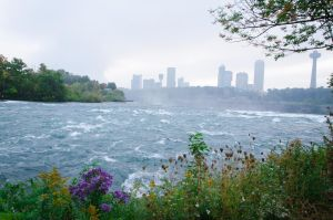 Niagara Falls 044 by FairieGoodMother
