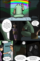 Burned Wreck-ruit Page 3 by Py-Bun