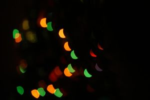 Bokeh Test 2 by DiFoGA