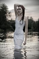 Cold_water by Venomer