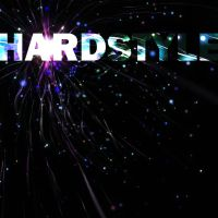 HARDSTYLE by hannarb