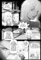 Page 13 by Frozen-song