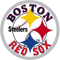 red sox-steelers by hmmmm1797