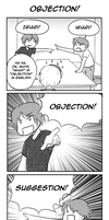 ToaG: Objection! by TriaElf9