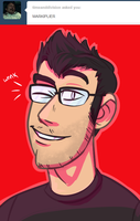 Wonkiplier by psychohog
