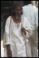 India People 8 by francescotosi