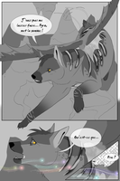 DH - Page 19 by SorahChan