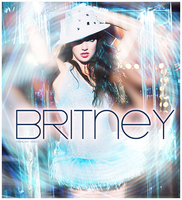 Britney signature by fabulosity