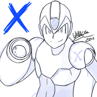 X by wallacexteam