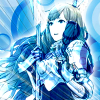 Sumia Icon by zerocielX