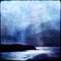 Sound of Mull by hold-steady