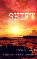 Shift Revision 2 by bQw