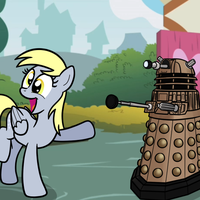 Comic Preview: Annihilation by drawponies