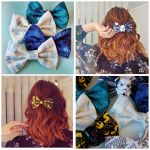 New Bows 2 by mox-ie