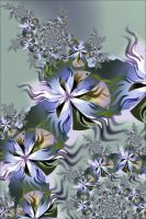 Floriade by kayandjay100