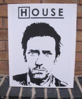 House MD by RAMART79