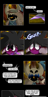 One Million Voices Pg.33 by Rhylem