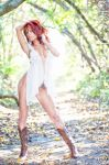 KrisWhite by BPhotographic