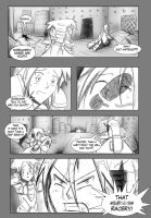 TF - The Messenger 2 Page 13 by Yula568