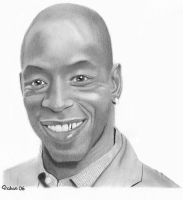 Ian Wright-Wright-Wright by drawman61